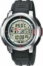 Casio AQF-100W-7BVEF