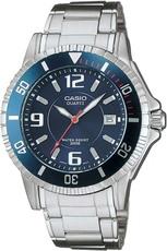 Casio MTD-1053D-2AVEF