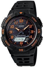 Casio AQ-S800W-1B2V