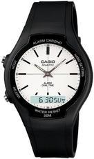 Casio AW-90H-7EVEF