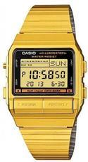 Casio DB-380G-1D (A)