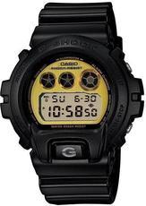 Casio DW-6900PL-1ER