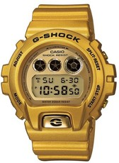 Casio DW-6900GD-9ER