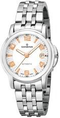 Candino C4316/A