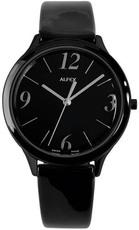 Alfex 5701/858
