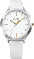 Alfex 5705/861