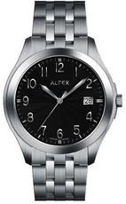 Alfex 5718/494