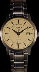 Alfex 9012/052