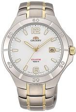 Orient CUN81002W