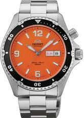 Orient CEM65001M