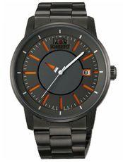 Orient FER02006A