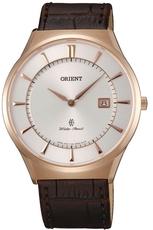 Orient FGW03002W