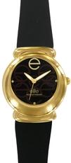 Elite E51292 103