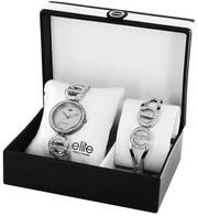 Elite E52090S 201