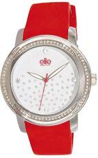 Elite E53329 209