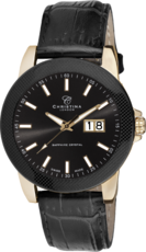 Christina Design 519GBLBL-Carbon