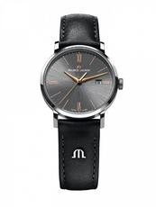 Maurice Lacroix EL1087-SS001-811
