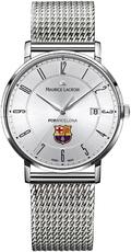 Maurice Lacroix EL1087-SS002-120-1
