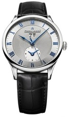 Maurice Lacroix MP6707-SS001-110-1