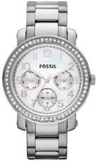 Fossil ES2967