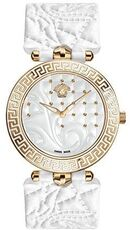 Versace Vrk701 0013