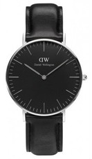 Daniel Wellington DW00100145