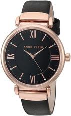Anne Klein AK/2666RGBK