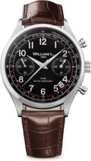 William L. WLAC01NRCN