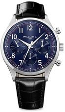 William L WLAC03BUCN