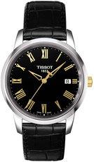 Tissot T033.410.26.053.01