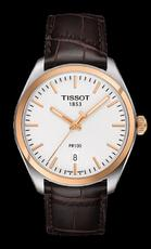 Tissot T101.410.26.031.00