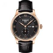 Tissot T006.428.36.058.01