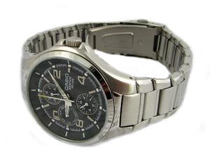Часы CASIO EF-316D-1AVEF 200208_20150324_1024_798__2204155_1384773844.jpg — ДЕКА