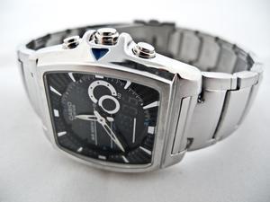 Часы CASIO EFA-120D-1AVEF 200286_20150324_1000_750__786610976_1373280096.jpg — ДЕКА