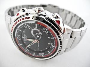Часы CASIO EFA-121D-1AVEF 200488_20150324_1000_750_715476476_1373280311.jpg — ДЕКА