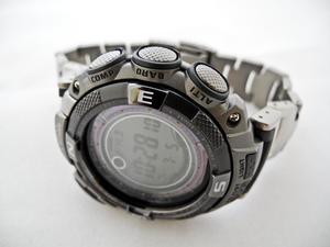 Годинник CASIO PRW-1500T-7VER