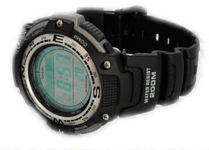 Часы CASIO SGW-100-1VEF 200886_20150324_1024_733_1094008429_1382615713.jpg — ДЕКА