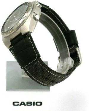 Годинник CASIO AMW-700B-1AVEF