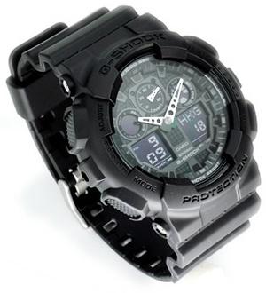 Часы CASIO GA-100-1A1ER 202072_20150401_324_359_2295230867_1316852475.jpg — ДЕКА