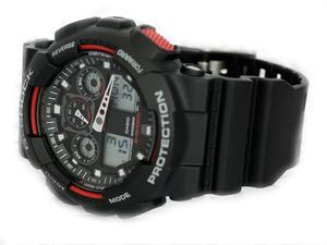 Часы CASIO GA-100-1A4ER 202074_20150401_1024_768__556205070_1382621714.jpg — ДЕКА