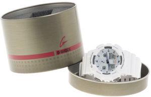 Часы CASIO GA-100A-7AER 202075_20120427_600_600_3.jpg — ДЕКА
