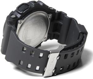 Часы CASIO GA-110RG-1AER 203853_20150416_920_776_4177288961_1365153425.jpg — ДЕКА