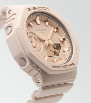 Часы CASIO GMA-S2100-4AER