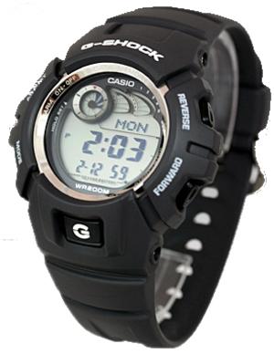 Часы CASIO G-2900F-8VER 251154_20150313_300_400_2737274333_1316961287.jpg — ДЕКА