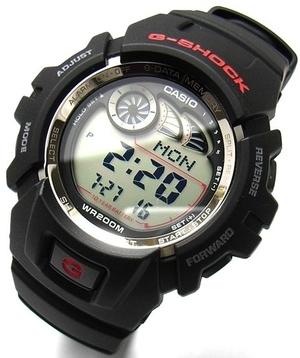 Часы CASIO G-2900F-1VER 255148_20150313_511_578_396761857_1316639967.jpg — ДЕКА