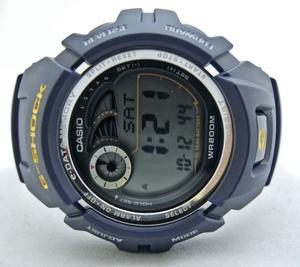 Часы CASIO G-2900F-2VER 255149_20150313_818_729_349253861_1382009937.jpg — ДЕКА