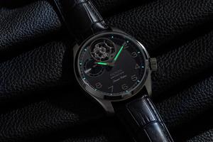 Часы EPOS 3434.183.20.34.25