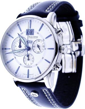 Часы Bruno Sohnle 17.13054.243 710033_20140610_2448_3264_IMG_1962.JPG — ДЕКА