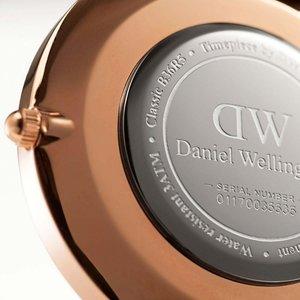 Часы Daniel Wellington DW00100030 Canterbury 36 375121_20180222_1000_1000_cl36rg04_trimmed_31.jpg — ДЕКА