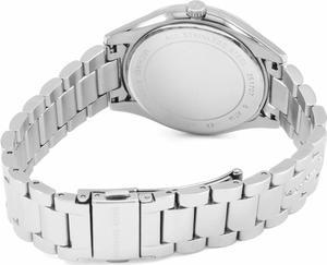 Часы MICHAEL KORS MK3718